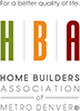 Home Builders Association of Metro Denver