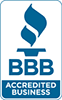 Denver Better Business Bureau