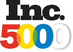 Inc. 5000