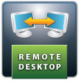 Click here for remote computer support.